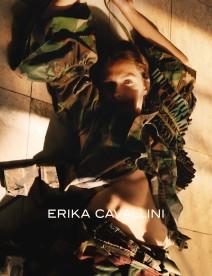Erika Cavallini SS2016
