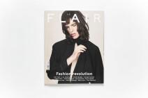 Flair n°22